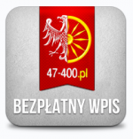P.H.U Meridian Bąk Mirosław