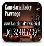 Kancelaria Radcy Prawnego Krzysztof Grad