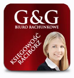 Biuro Rachunkowe G&G w Raciborzu